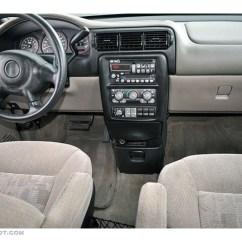 Pontiac G8 Stereo Wiring Diagram Ge Ultramax Ballast Service Manual [remove The Dash In A 2004 Montana] - Image 2005 Montana 4 Door ...