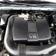 2003 Lincoln Ls V8 Engine Diagram Split System Wiring Free Image For User