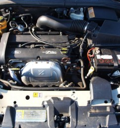 ford 16v zetec engine thermostat location autos post 2000 ford taurus fuse box diagram 2003 ford [ 1024 x 768 Pixel ]