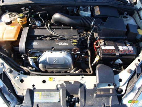 small resolution of ford 16v zetec engine thermostat location autos post 2000 ford taurus fuse box diagram 2003 ford