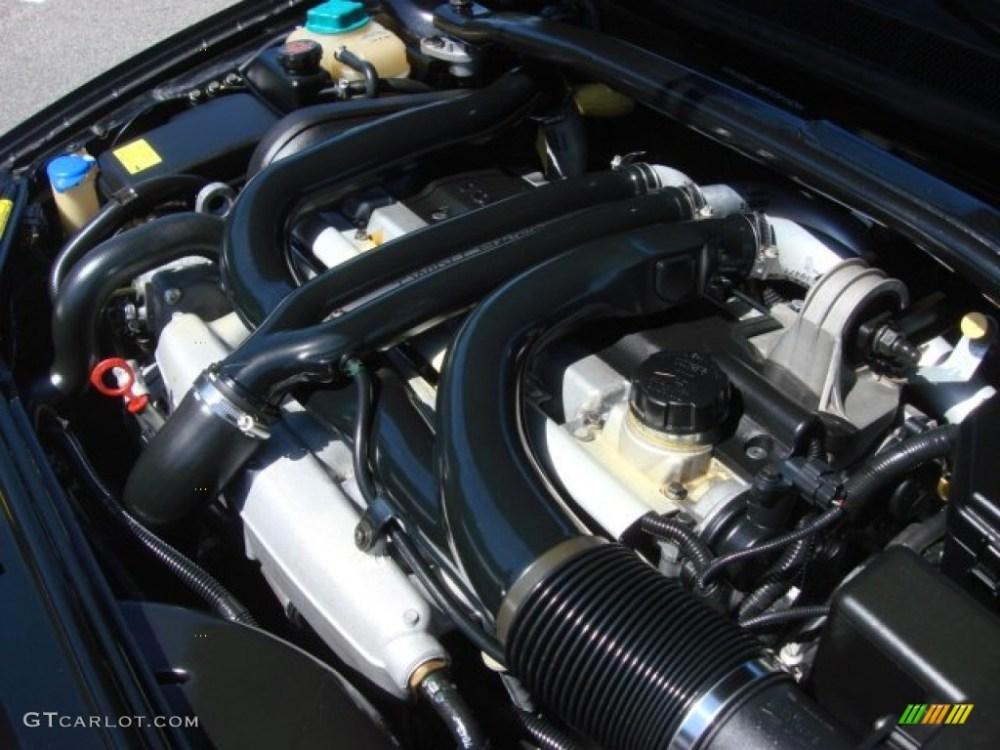 medium resolution of volvo s80 t6 engine diagram