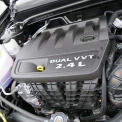 Dodge 2 4 Engine Diagram Human Bone Structure 2009 Avenger Sxt 4cyl Get Free