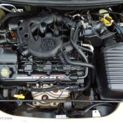 2004 Dodge 2 7 Engine Diagram New Orleans Levee System 01 Chrysler Sebring Free Image For