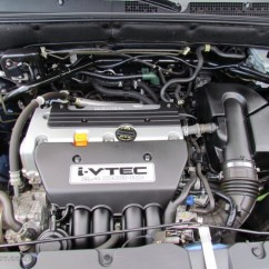 2002 Honda Crv Parts Diagram Ford Escape Wiring Harness 2005 Cr V Vtec Engine Get Free Image