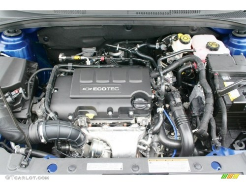 small resolution of 2013 chevy cruze 1 4 turbo specs autos post chevy cruze 1 4 engine diagram