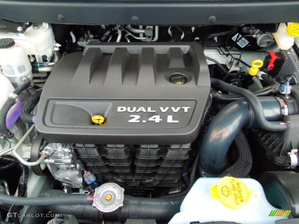 2005 Chrysler Sebring Fuel Filter Pt Cruiser