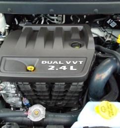 2011 chrysler 200 car battery location 2012 kia soul 2007 chevy hhr engine diagram 2010 hhr [ 1024 x 768 Pixel ]