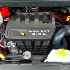 Dodge 2 4 Engine Diagram Fj40 Wiring 2010 Journey Cylinder Car
