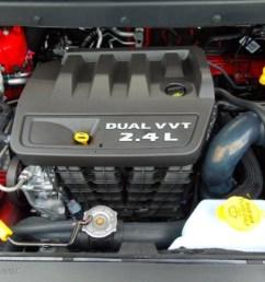 2010 dodge journey 4 cylinder engine diagram car [ 1024 x 768 Pixel ]