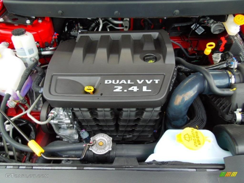 hight resolution of 2010 dodge journey 4 cylinder engine diagram car