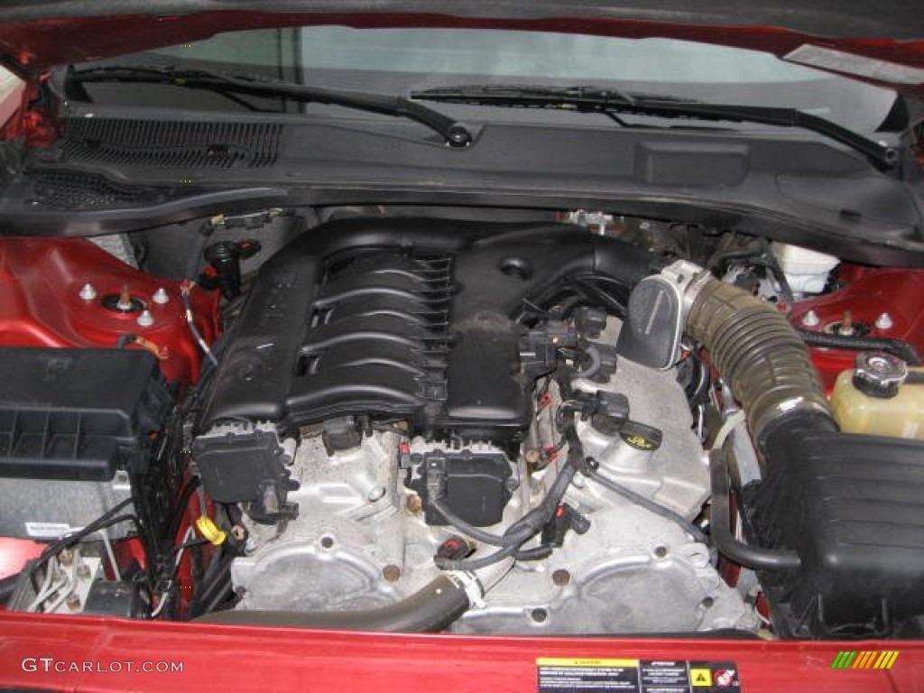 2001 Dodge Ram 2500 Engine Diagram