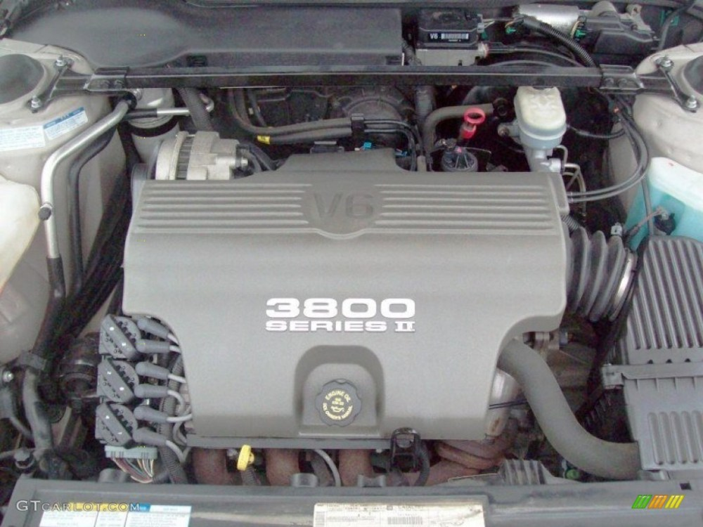 medium resolution of 1998 buick lesabre custom engine photos