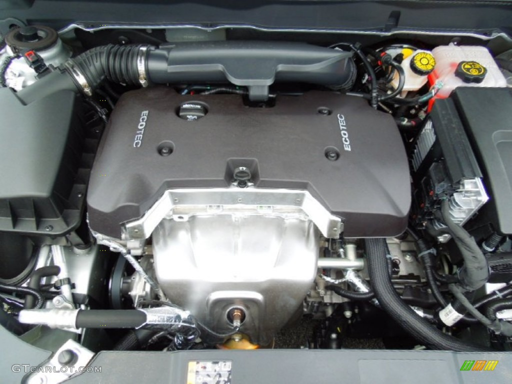 chevy 2 engine diagram bmw wiring symbols ecotec 2l dohc 94 s10