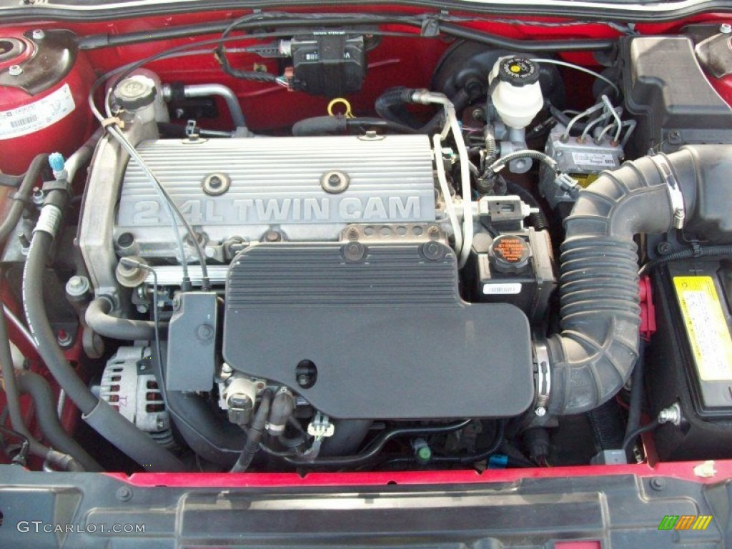 2002 chevy cavalier engine diagram wiring whirlpool dryer z24 2 4 get free image