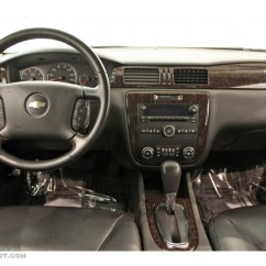 2006 Impala Ls Radio Wiring Diagram Er Model In Dbms 2014 Chevy Stereo Specifications Autos Post