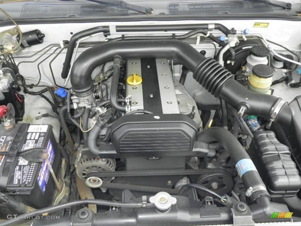 2002 isuzu rodeo engine diagram rheem criterion ii gas furnace wiring 1997 autos post