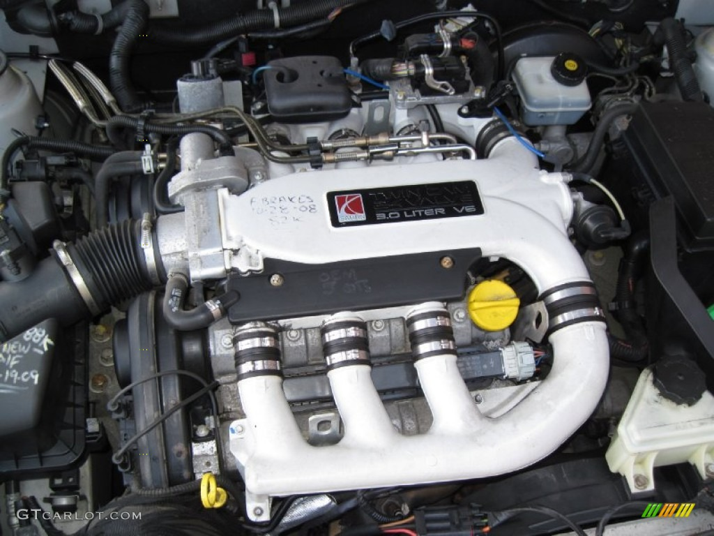 hight resolution of 2002 saturn l300 v6 engine diagram diy enthusiasts wiring diagrams u2022 saturn sl2 wiring diagram