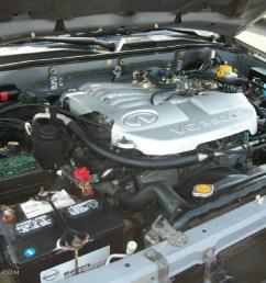 1998 infiniti q45 engine diagram 2001 infiniti qx4 engine diagram wiring diagram elsalvadorla 1997 infiniti q45 1997 infiniti q45 interior [ 1024 x 768 Pixel ]