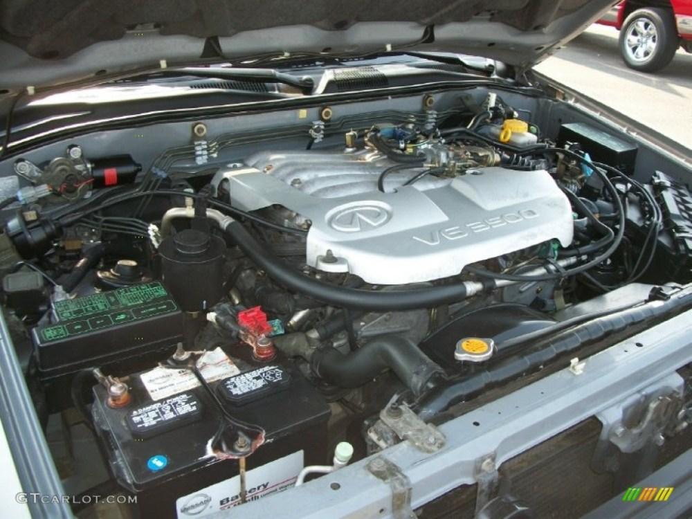 medium resolution of 1998 infiniti q45 engine diagram 2001 infiniti qx4 engine diagram wiring diagram elsalvadorla 1997 infiniti q45 1997 infiniti q45 interior