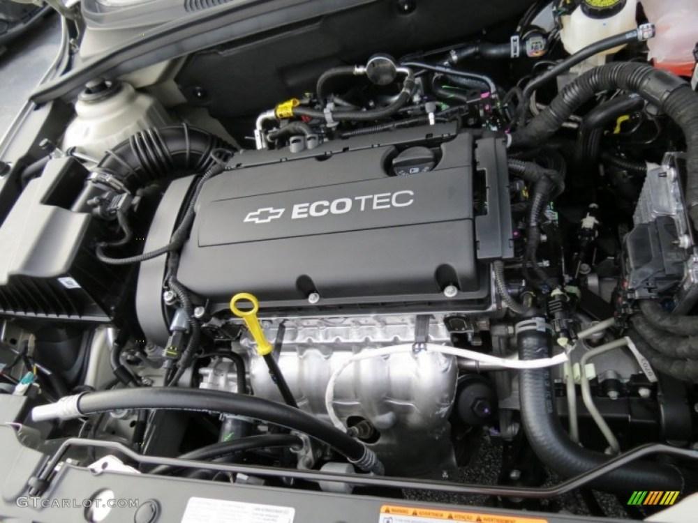2011 Cruze Engine Diagram - chevy s10 engine diagram wiring