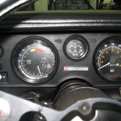 1979 Trans Am Dash Wiring Diagram Automotive Schematics 2 2000 Specs New Car Release Date And Review 2018