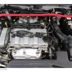 2002 Mazda Protege5 Engine Diagram Grocery Store Protege 2 1 6