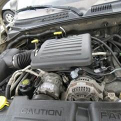 2004 Dodge Durango Engine Diagram Oakwood Mobile Home Wiring 4 7 Free