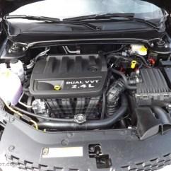 Dodge 2 4 Engine Diagram Ge Xl44 Oven Wiring 2010 Avenger 4l Auto