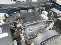 Chevy 4 2 Vortec Engine Diagram | Get Free Image About ...