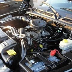 2004 Dodge Durango Engine Diagram 1998 Jeep Grand Cherokee Ignition Wiring 2001 Rt 5 9 Free