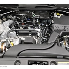 Nissan 2 5 Engine Diagram Rheem Electric Furnace Wiring 2013 Altima Photos Gtcarlot