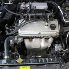 2002 Mitsubishi Galant Engine Diagram How To Wire A 3 Way Light Switch Auto