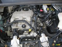 2005 Buick Engine Wiring Harness Diagram. Buick Lesabre ...