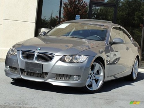 small resolution of space grey metallic bmw 3 series bmw 3 series 335xi coupe