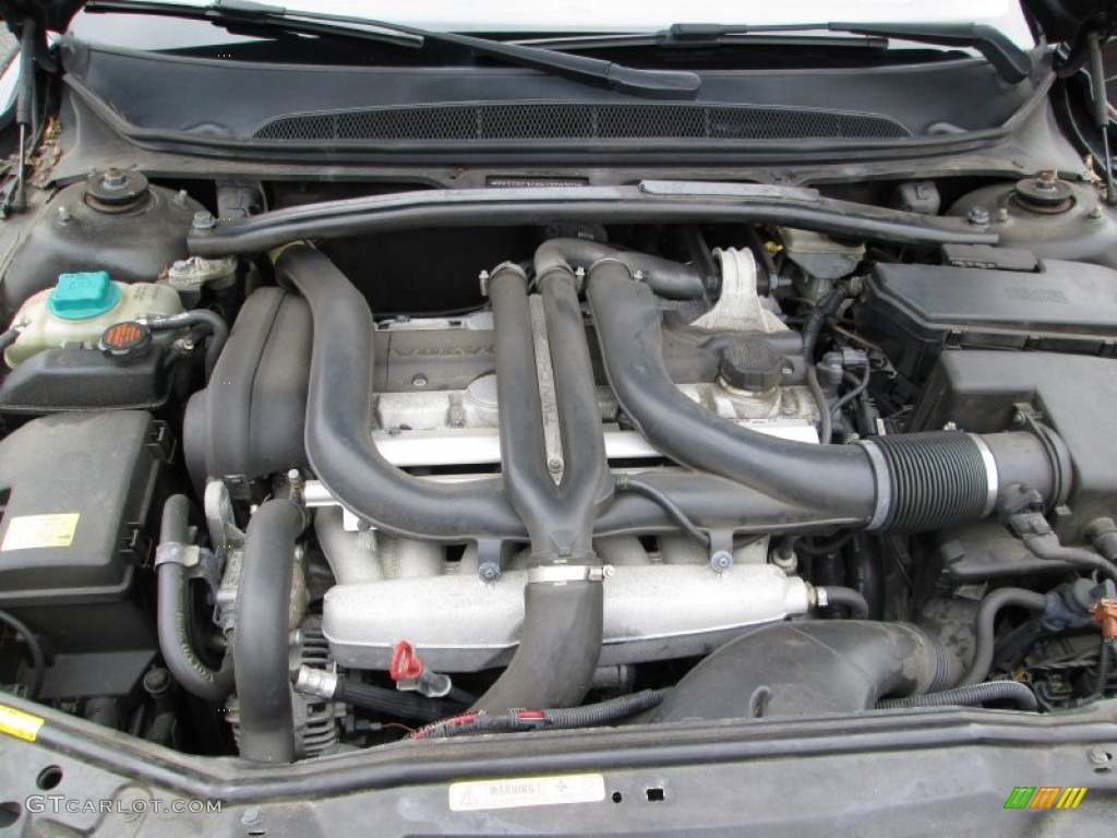 2000 volvo s80 engine diagram canadian general electric motor wiring 2002 2 9 free image for