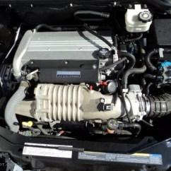 2004 Saturn Ion Redline Wiring Diagram Mondeo Mk4 Radio 2005 Ecotec Engine