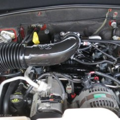 2008 Dodge Nitro Engine Diagram 7 Pin N Type Trailer Plug Wiring Uk Slt Photos Gtcarlot