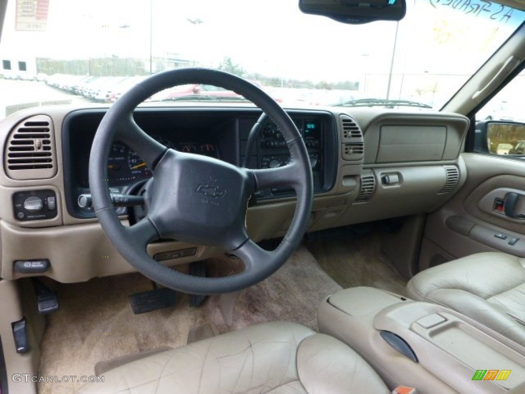 2001 chevy tahoe interior colors for 2001 chevy tahoe interior parts