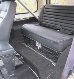 1986 jeep cj7 4x4 interior color photos gtcarlot com [ 1024 x 768 Pixel ]