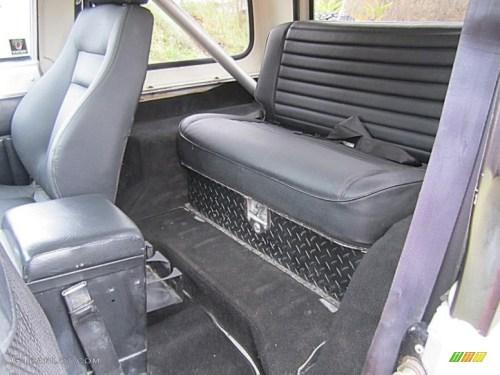 small resolution of 1986 jeep cj7 4x4 interior color photos gtcarlot com