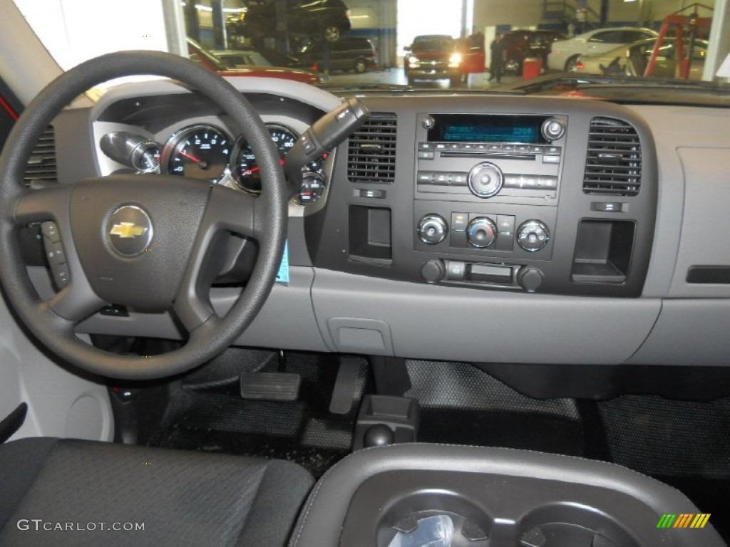 2005 Chevrolet Silverado 2500 Duramax 66l