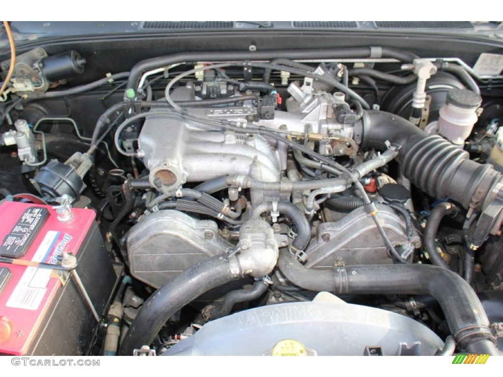 2002 isuzu rodeo engine diagram 1988 toyota pickup starter wiring 95 fuse box jeep grand cherokee