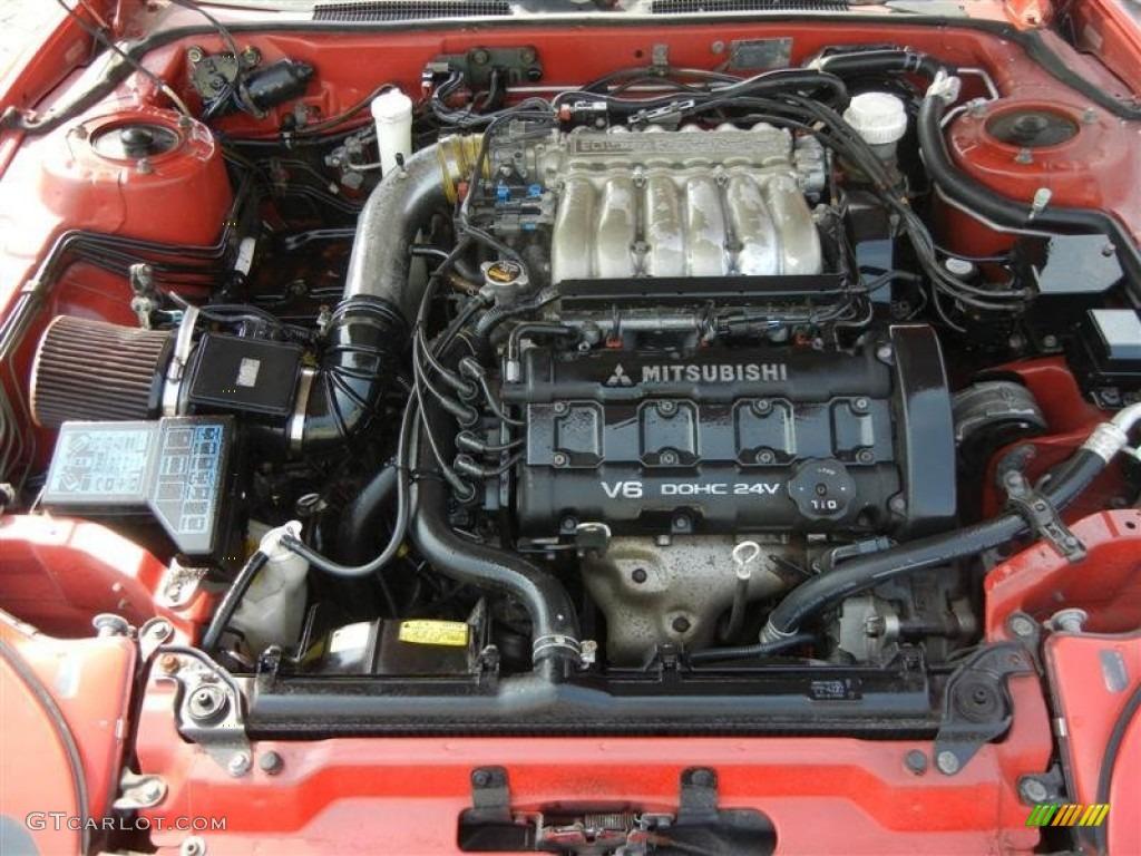 hight resolution of 1995 mitsubishi 3000gt engine diagram simple wiring schema rh 11 aspire atlantis de mitsubishi 3000gt engine
