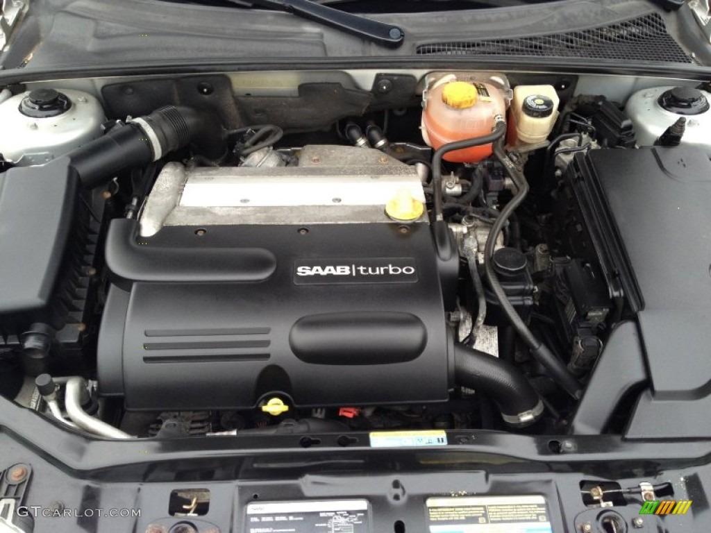 2006 saab 9 3 wiring diagram dicot stem engine aero wagon auto