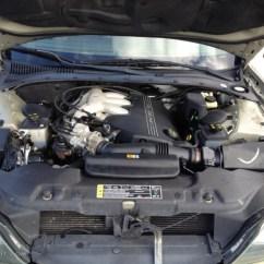 2003 Lincoln Ls V8 Engine Diagram Nigel Holmes Mindset Free Image For User