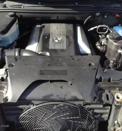 2002 bmw 4 4i engine diagram wiring diagram pass 2002 bmw 4 4i engine diagram [ 1024 x 768 Pixel ]