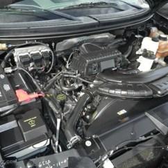 Ford 4 6l Engine Diagram System Sensor Smoke Detector Wiring 2007 5 Triton Cooling