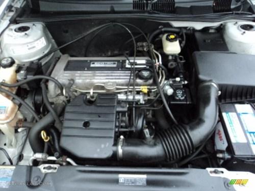 small resolution of service manual repair 2002 pontiac grand am engines pontiac firebird green pontiac grand am 2002 mustang gt engine diagram