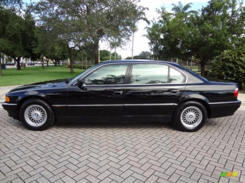 small resolution of 2001 bmw 740i engine 2001 free engine image for user manual download 2000 bmw 528i fuse