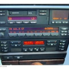 1978 Kz1000 Wiring Diagram 2006 Ford Radio Bmw 740i Fuse Box Similiar Il Battery Problems Keywords Addition 528i As Well E34 Location